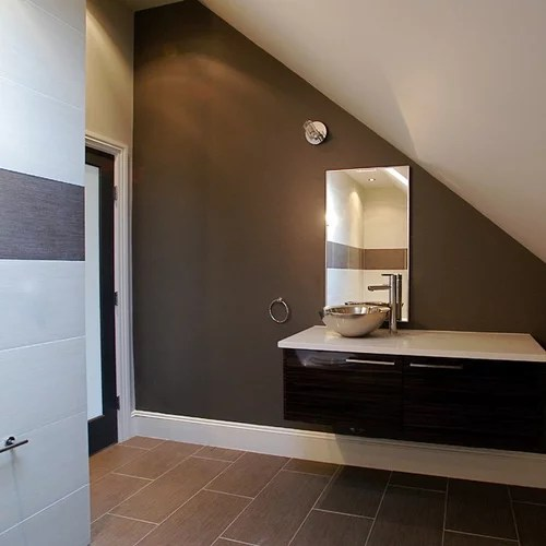 paint bathroom tiles | houzz