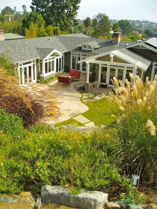 How Build Xeriscape Garden
