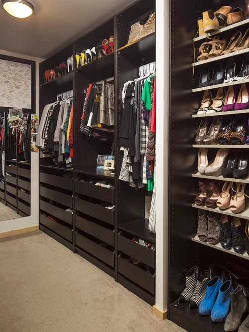 Pax Closet Home Design Ideas Pictures Remodel And Decor