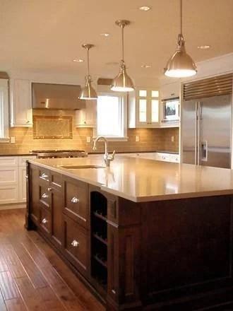 Kitchen Quartz Countertops Home Design Ideas Pictures Remodel And Decor