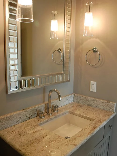 Sherwin Williams 7640 Fawn Brindle Design Ideas Amp Remodel