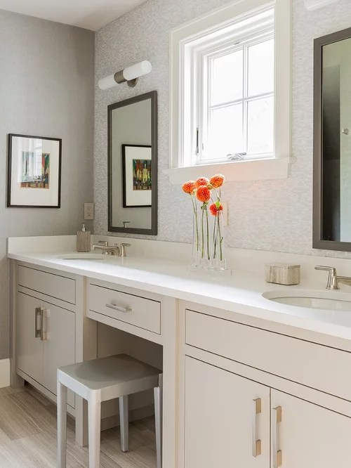 bathroom vanities with sitting area best 25 master bath vanity