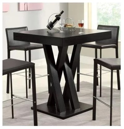 Guest Picks 20 Terrific Space Saving Dining Sets