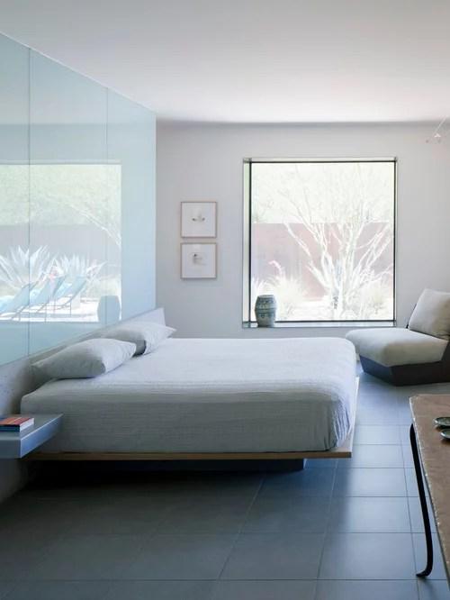 Floating Platform Bed Design Ideas Amp Remodel Pictures Houzz