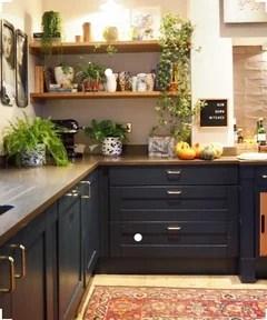 Hesitation Entre Un Cuisiniste Et Ikea