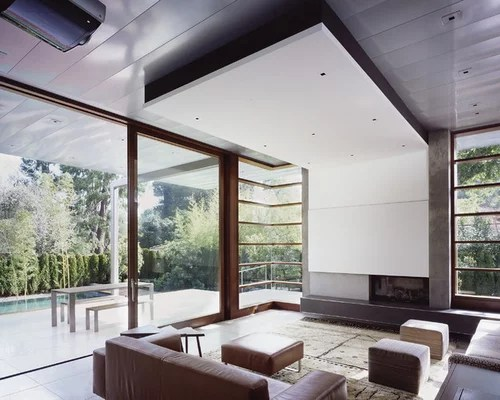 Floating Ceiling Home Design Ideas Pictures Remodel And Decor