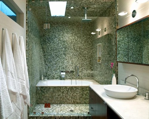 Bathroom Ideas With Shower Only small bathroom ideas with corner shower only. cool small bathroom