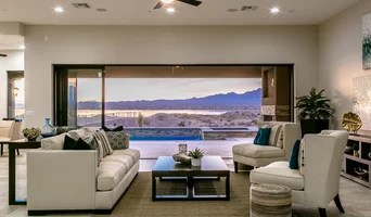 Best 15 Interior Designers and Decorators in Lake Havasu City  AZ     Contact