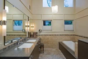 http://www.houzz.com/ideabooks/42379490/list/15-design-tips-to-know-before-remodeling-your-bathroom