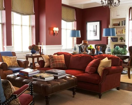 Best Ralph Lauren Home Design Ideas Pictures - Home Decorating ...