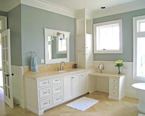 Devine Paint Home Design Ideas Pictures Remodel And Decor