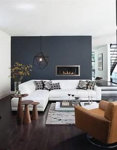 La tinteggiatura delle pareti con un colore ben scelto, che si abbina con l'arredo e la tonalità dei mobili, può trasformare radicalmente qualsiasi stanza della vostra casa: Che Colore Dipingo Le Pareti Di Casa