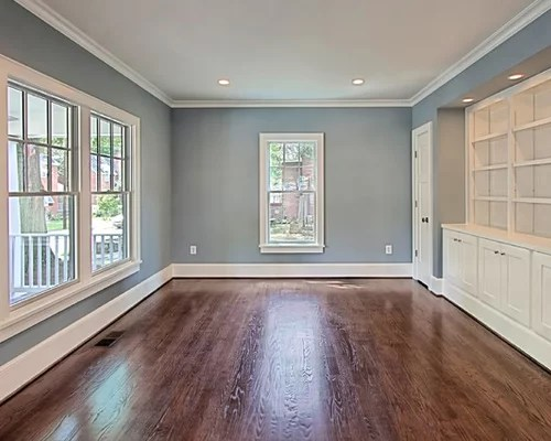 Brewster Gray Paint Home Design Ideas Pictures Remodel