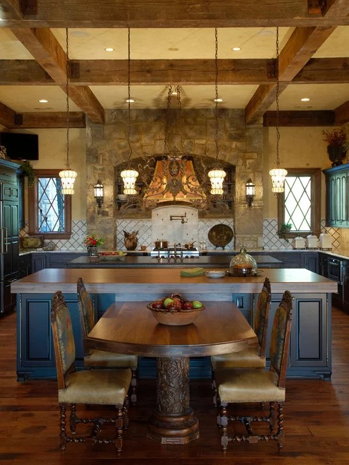 Living Room Design App