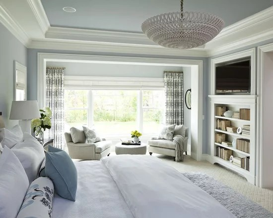 30 best traditional bedroom ideas & remodeling photos | houzz