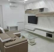 Vendita online cucine, camere, camerette, divani, arredo per bagno e ufficio. Nuovarredo Francavilla Fontana Br It 72021 Houzz It