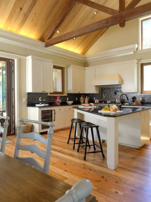 Best Triangle Island Design Ideas Amp Remodel Pictures Houzz