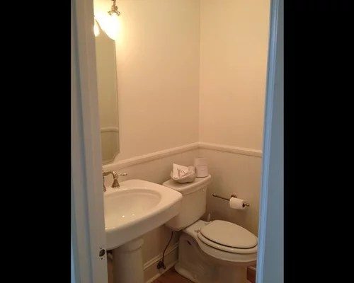 Bathroom Sinks Jackson Ms bathroom sinks jackson ms : perplexcitysentinel