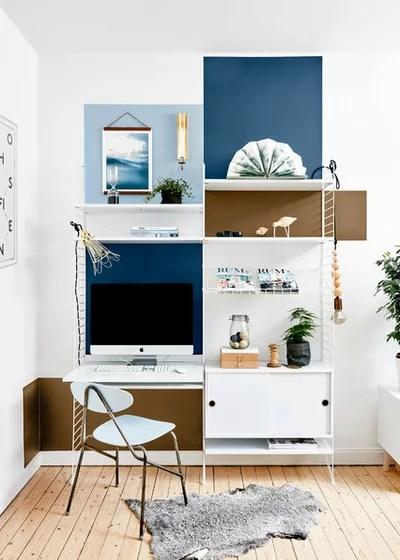 scandinave bureau a domicile by sadolin danmark
