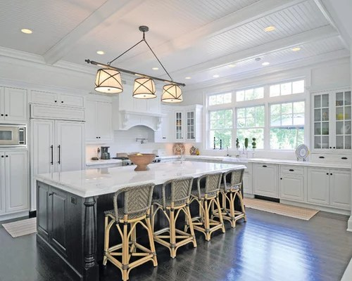 Beadboard Ceiling With Beams Design Ideas Amp Remodel