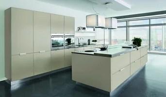 J Kraft Cabinets Aldine Westfield Nrtradiant Com