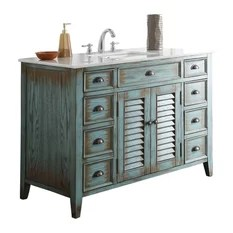 Bathroom Vanity Virginia Beach bathroom vanities virginia beach - bathroom design
