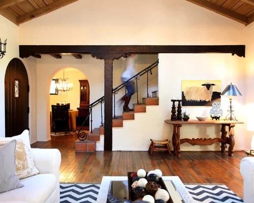 Saltillo Tile Home Design Ideas Pictures Remodel And Decor