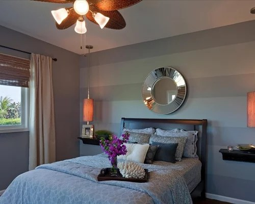 Bedroom Accent Wall Home Design Ideas Pictures Remodel And Decor