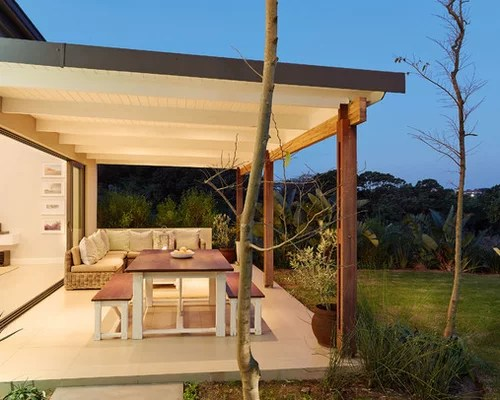 cover idea patio design Patio Covers | Houzz