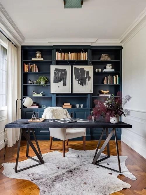 25 Great Home Office Decor Ideas