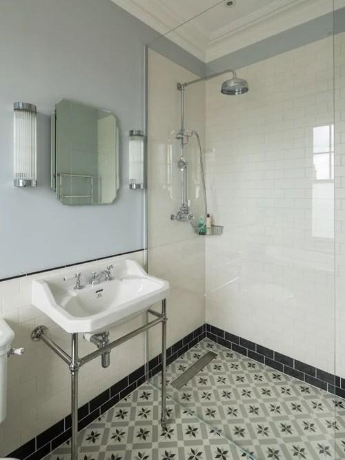 75 shower room design ideas - stylish shower room remodeling