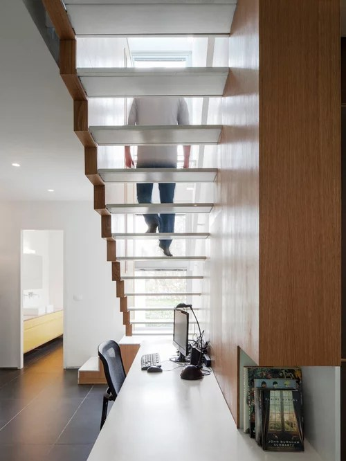 Image Result For Home Design Ideas Pictures Remodel And Decor Houzz