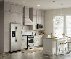 Which Brand Of Cabinets Is Better Aristocraft Or American