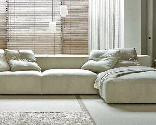 ligne roset sofa nils preise. Black Bedroom Furniture Sets. Home Design Ideas