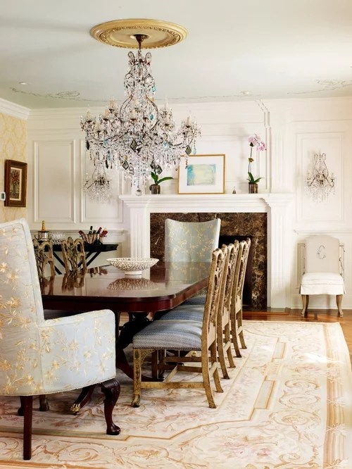 Upholstered Host And Hostess Chair Home Design Ideas