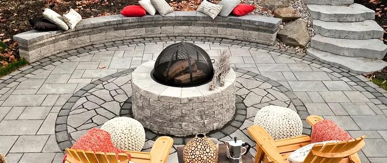 bergen brick stone tile company