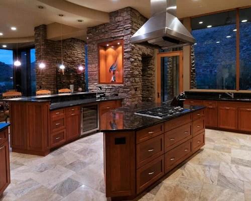 Tan Brown Granite Houzz