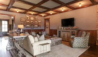 Best 15 Interior Designers And Decorators In Raleigh Houzz