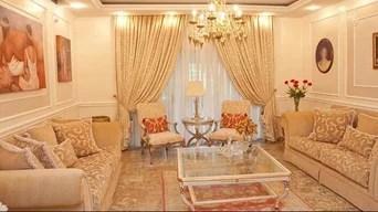 Best 15 Interior Designers & Decorators in Lagos, Lagos, Nigeria   Houzz