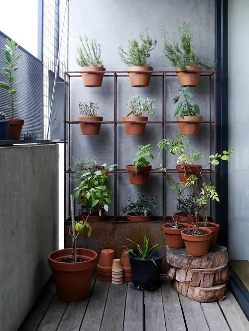 Small Patio Design Ideas, Remodels & Photos   Houzz on Houzz Backyard Patios  id=71792