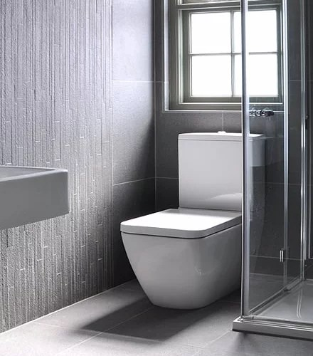 Image Result For Bathroom Tiling Idea