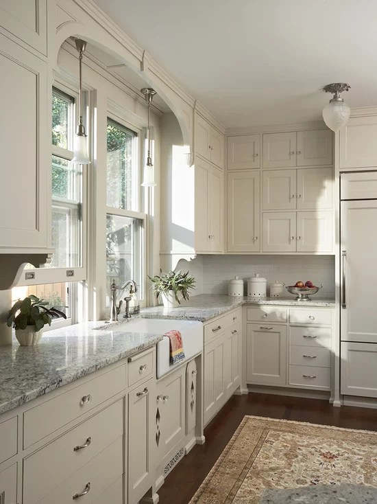 Victorian Kitchen Design Pictures Ideas Amp Tips From Hgtv