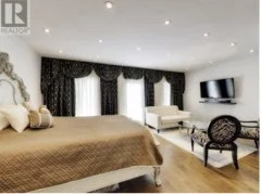 recessed lights in bedroom yes or no