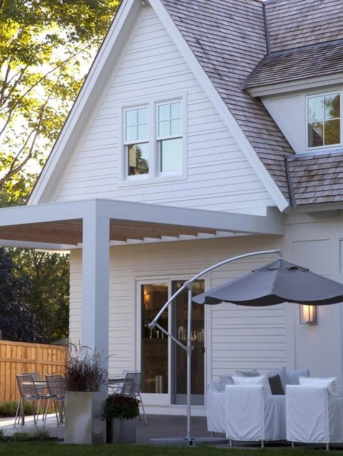 Hardi Plank Siding Ideas Pictures Remodel And Decor