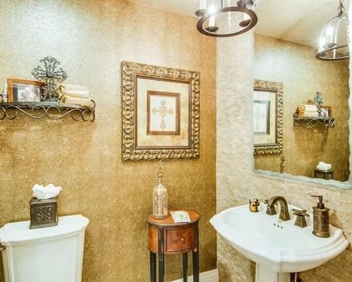 Bathroom Sink Yellow Stain bathroom vanity east bay - bathroom design