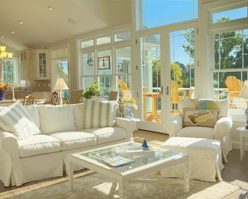 Family Room Decorating Ideas Traditional