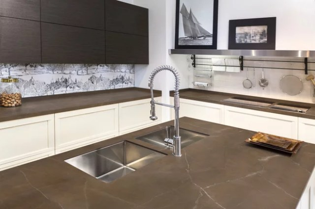 Transitional  by NEOLITH by TheSize