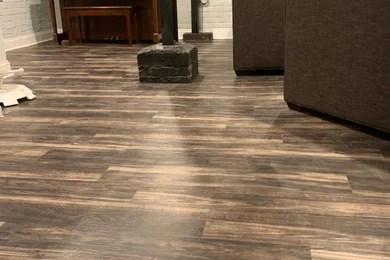 colonial floors of va sandfree