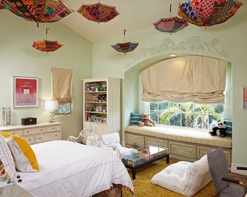 Shabby Chic Teen Girls Bedroom Home Design Ideas, Pictures