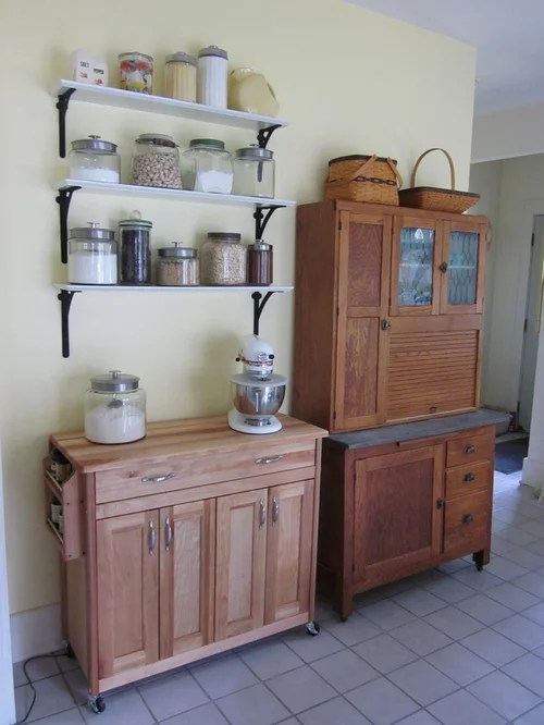 Hoosier Cabinet Ideas Pictures Remodel And Decor
